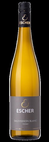 Escher Sauvignon Blanc trocken