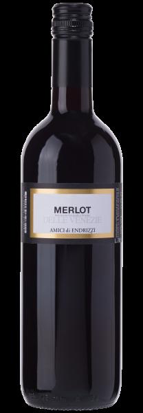 Endrizzi Merlot
