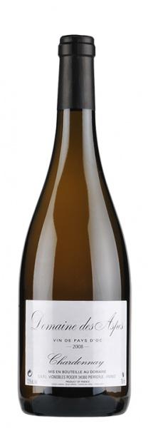Domaine des Aspes Chardonnay