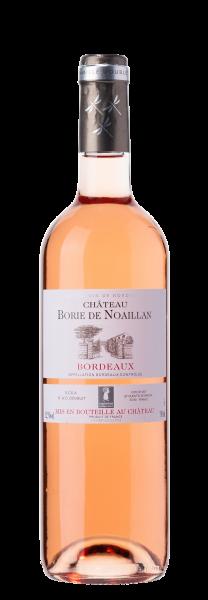 Château Borie de Noaillan Bordeaux Rosé