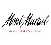 Mont Marcal Vinicola