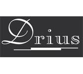Mauro Drius