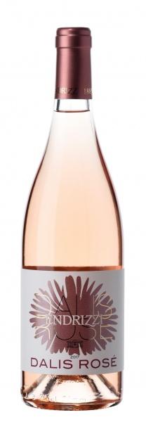 Endrizzi Dalis Rosé Cuvée