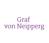 Weingut Graf von Neipperg