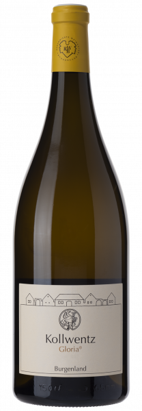 Kollwentz Chardonnay Gloria Magnum