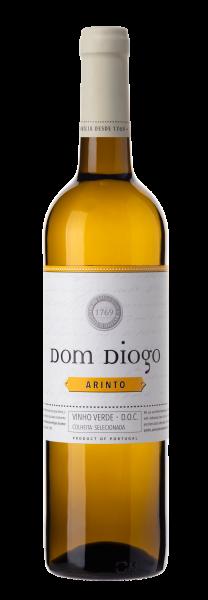 "Dom Diogo ""Arinto"" Quinta da Raza"