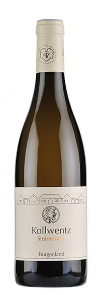 """Kollwentz Sauvignon blanc """"Steinmühle"""""""