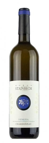 Stajnbech Chardonnay Venezia