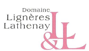 Domaine Lignères Lathenay