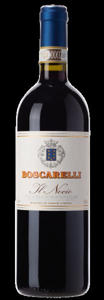 "Boscarelli ""Il Nocio"" Vino Nobile"