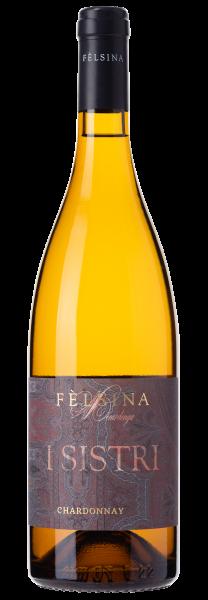 Fèlsina I Sistri Chardonnay