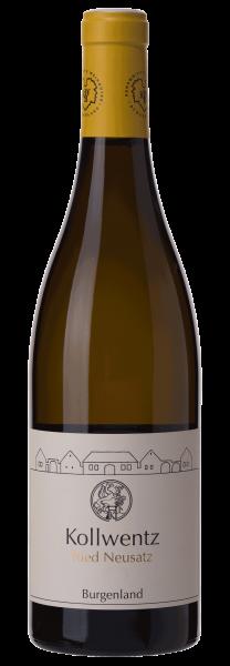 Kollwentz Chardonnay Ried Neusatz