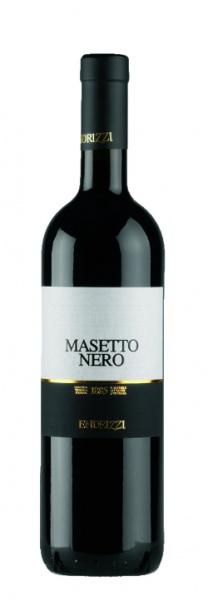 Endrizzi Masetto Nero IGT