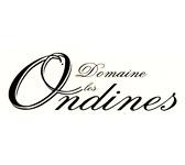 Domaine des Ondines