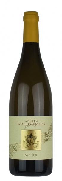 Ansitz Waldgries MYRA Sauvignon blanc