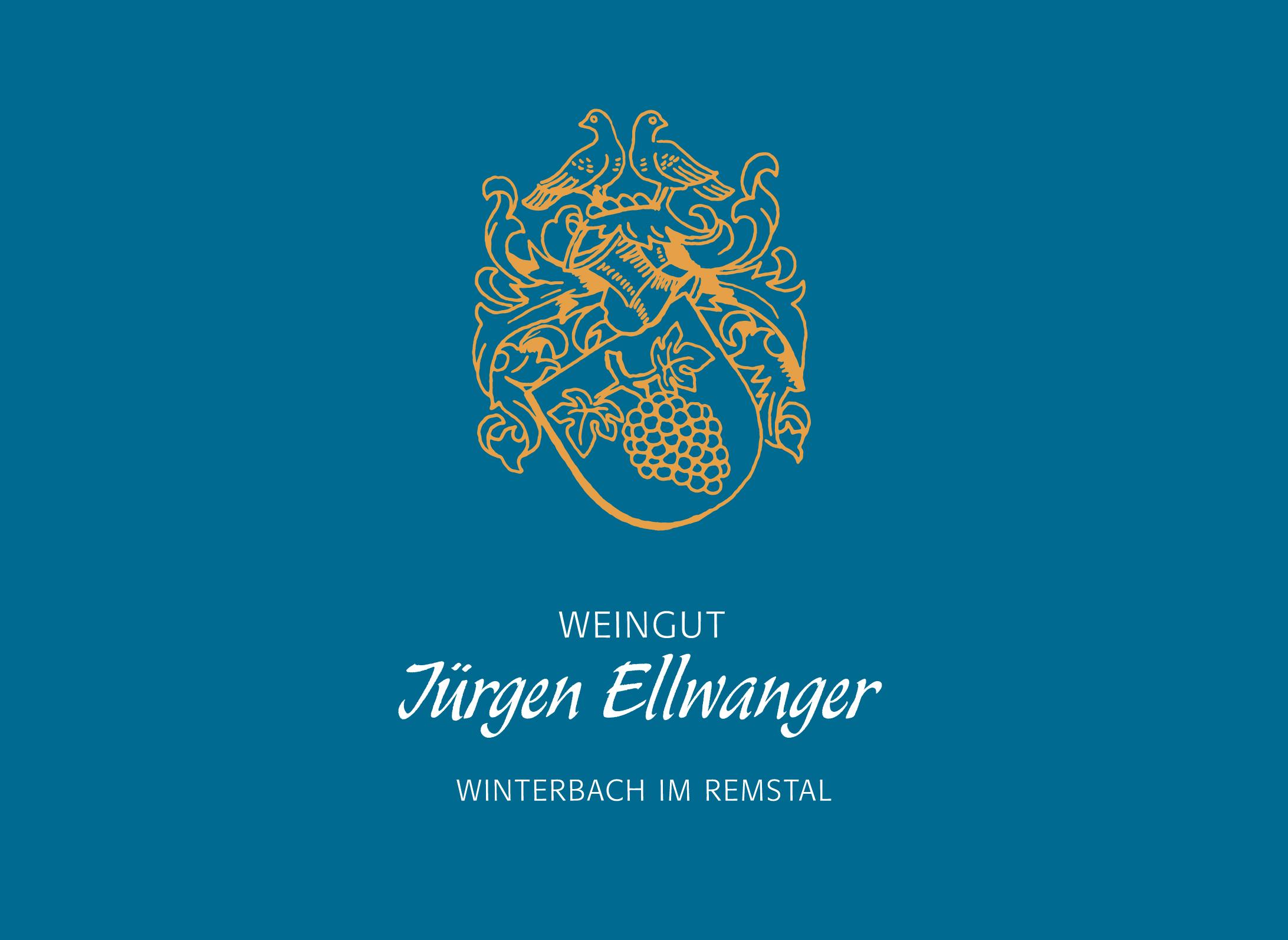 Ellwanger