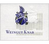 Weingut Knab