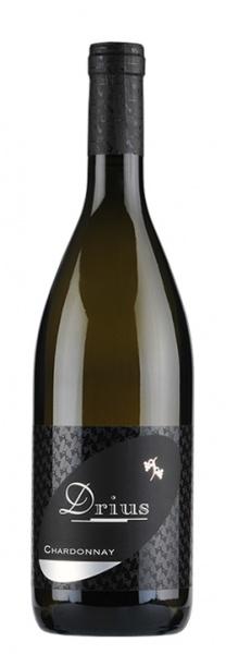 Chardonnay Isonzo del Friuli Drius