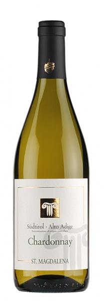 Kellerei Bozen Chardonnay Südtirol