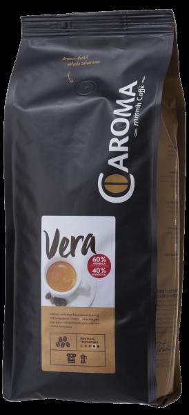 """Caroma Caffé """"Vera"""" 1000g"""