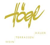 Josef Högl