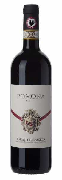 Pomona Chianti Classico DOCG