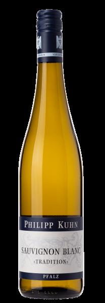 "Kuhn Sauvignon Blanc ""Tradition"" trocken"