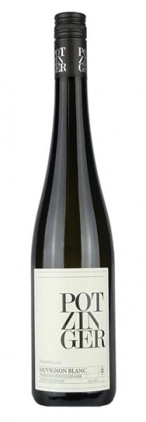 Potzinger Sauvignon Blanc Tradition