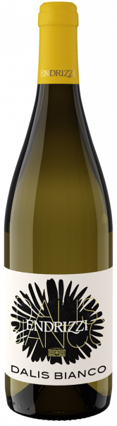 Endrizzi Dalis Weisswein-Cuvée