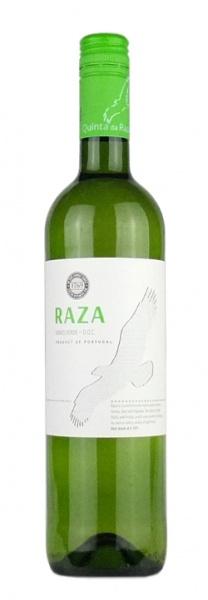 """Quinta da Raza """"Raza"""" Vinho Verde"""