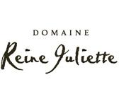Domaine Reine Juliette