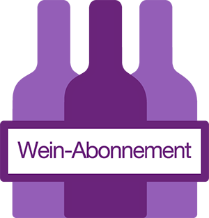 Winetasting-Abo ROT   6 Monate