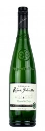 Picpoul de Pinet Terres Rouges Domaine Reine Juliette