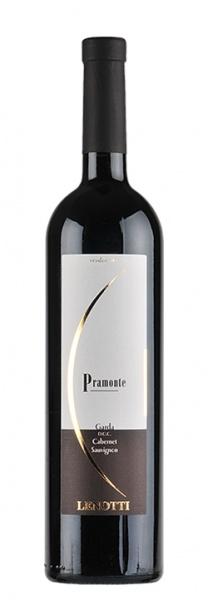 """Lenotti """"Pramonte"""" Cabernet Sauvignon Veneto"""