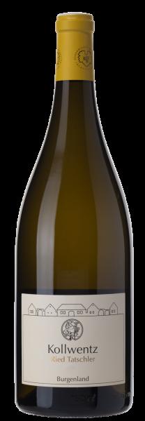 Kollwentz Chardonnay Tatschler Magnum