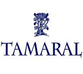 Bodegas Tamaral