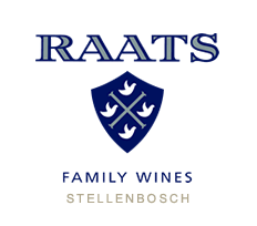 Jasper Raats Signature Wines