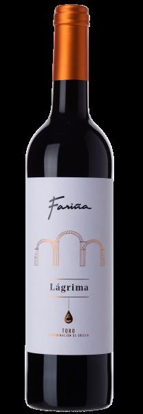 Bodegas Fariña Gran Colegiata Roble Vino de Lágrima