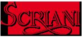 """Azienda Agricola """"I Scriani"""""""