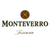 Monteverro