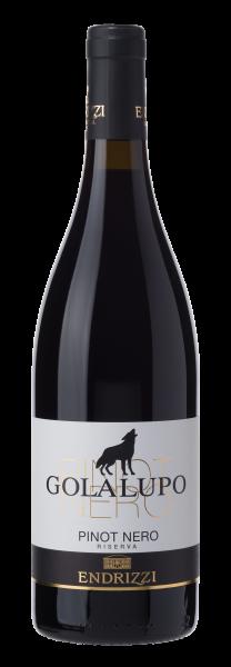 Endrizzi Pinot Nero Riserva Golalupo Trentino DOC