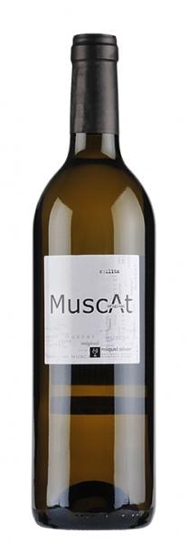 Miquel Oliver Original Muscat