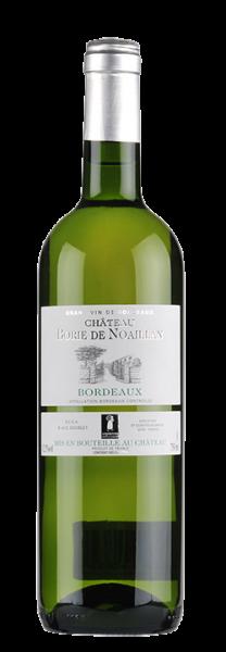 Château Borie de Noaillan Bordeaux blanc