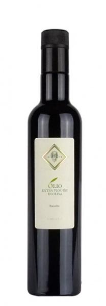 Tenuta Le Velette Olivenöl Extra Vergine