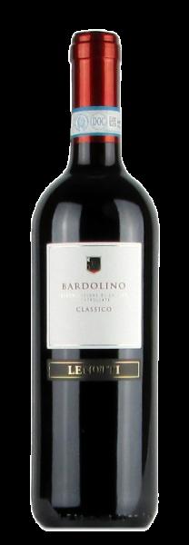 Lenotti Bardolino Classico