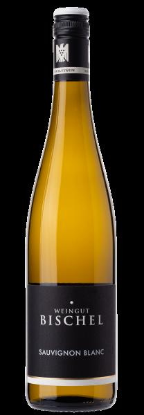 Bischel Sauvignon Blanc trocken