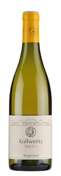 Kollwentz Chardonnay Tatschler