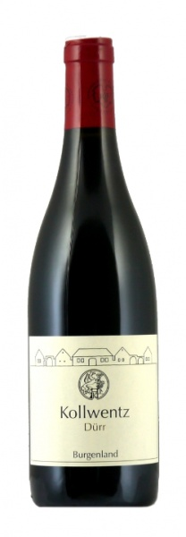 Kollwentz Pinot Noir Dürr