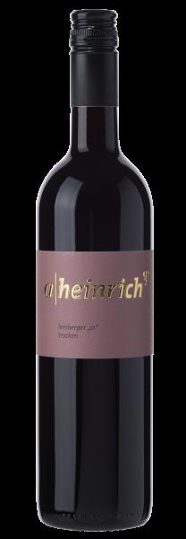 "Heinrich Lemberger trocken ""S1"""