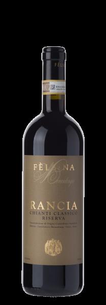 Fèlsina Rancia Chianti Classico Riserva DOCG